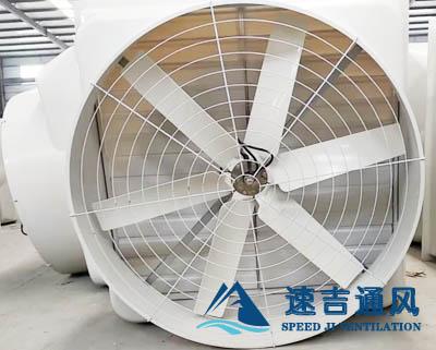 泰州工业排风扇哪家好,泰兴工业排风扇有哪些优点