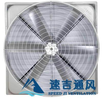 铝合金风叶_玻璃钢材质负压风机