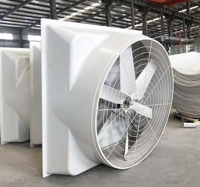 苏州玻璃钢负压风机防爆风机系列批发