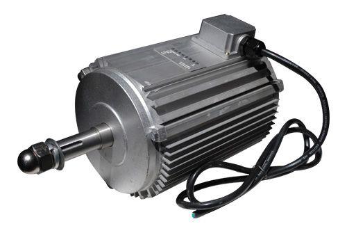 负压风机电机介绍选择通风降温设备及负压风机通风方式