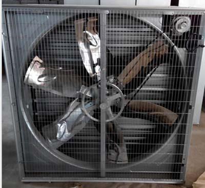 镀锌板负压风机及镀锌抽风机特点介绍1380常用风机