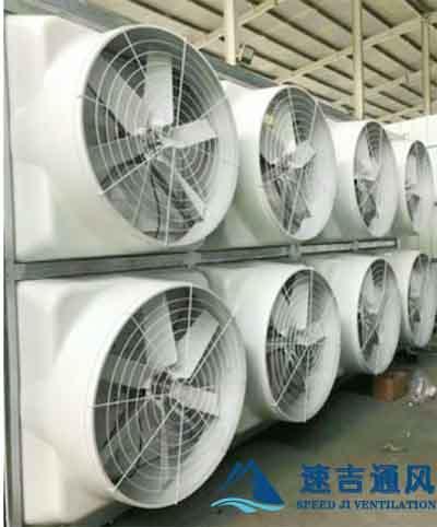 负压风机电机质量好风机价格性价比高
