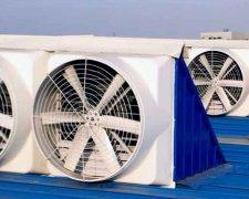 彩钢板泰州屋顶排风机价格_泰兴屋面负压通风机价格