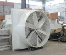 滁州玻璃钢负压风机好吗,玻璃钢负压风机功率有多大