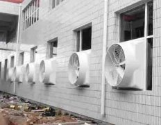 镇江负压风机哪家好,丹阳负压风机生产厂家大全