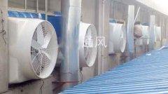 负压风机电流曲线介绍,负压大小和电流的关系