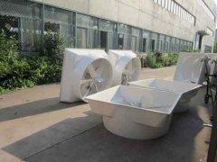 工厂通风除尘设备怎么选,除尘通风设备应用