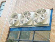 怎么保养工业排风机,工业排风机保养方法