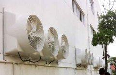 滦州负压风机维护方法,怎么减少石家庄负压风机的故障