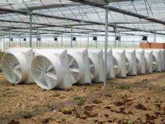 负压风机的作用和功效,负压风机的特点